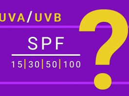 What does spf really mean