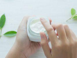best organic moisturizer for acne prone skin