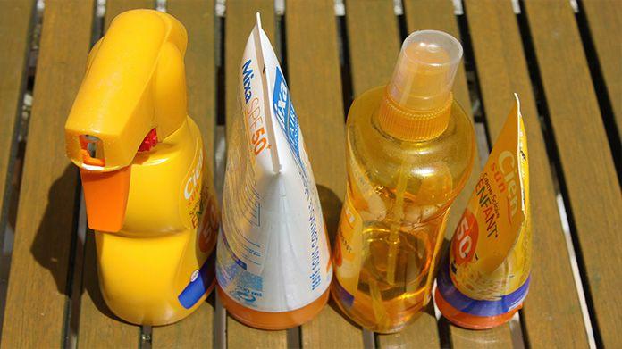 Best sunscreen for melasma and hyperpigmentation